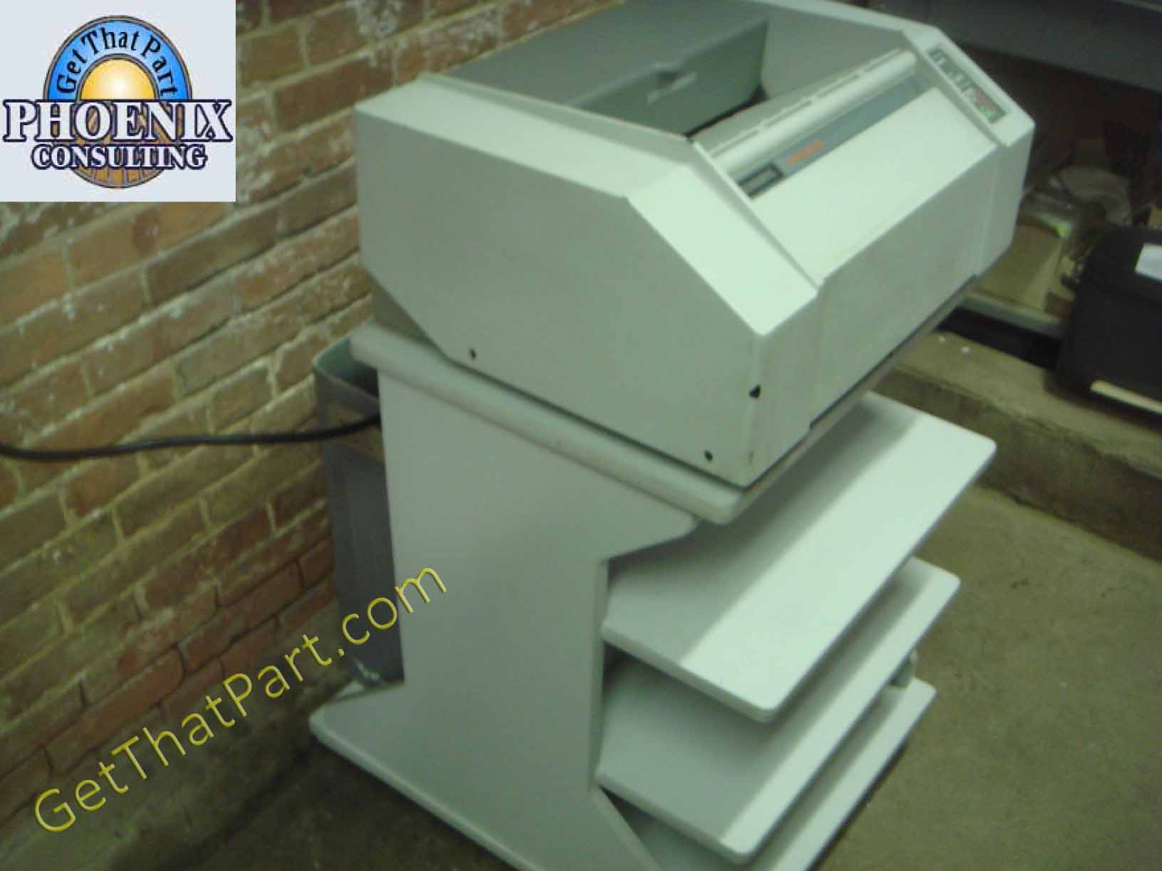 commercial paper shredder At shredder-depotcom, we specialize in offering high quality commercial, industrial, high security and cross cut paper shredders at lowest prices.