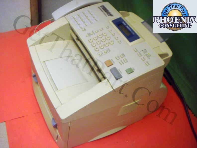 BROTHER FAX-5750E SCANNER WINDOWS DRIVER DOWNLOAD