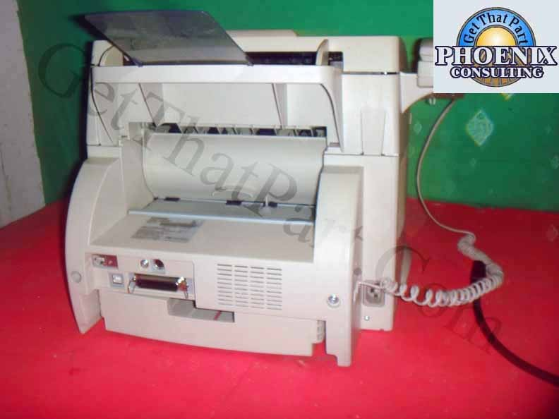 DRIVER UPDATE: BROTHER FAX-5750E SCANNER