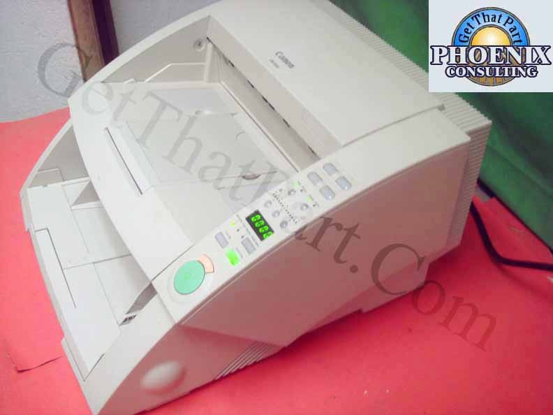 CANON DR5020 SCANNER DRIVER WINDOWS