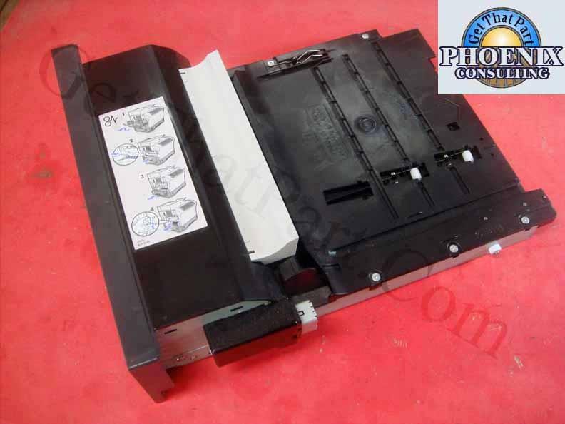 Q5969-67901 M4345 MFP M4345MFP Duplex Unit Duplexer Assembly