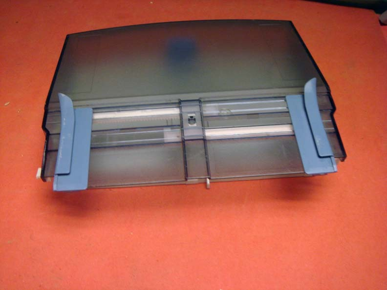 hp laserjet 1200 1300 rm1 0554 rm1 0553 paper tray set rh getthatpart com hp laserjet 1200 series manual hp laserjet 1200 manual guide