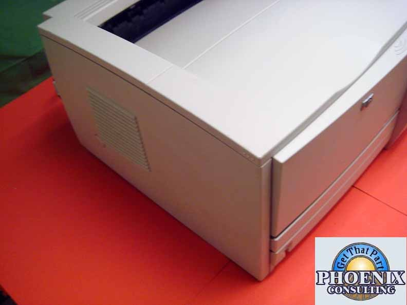 HP2300DN DRIVERS WINDOWS XP