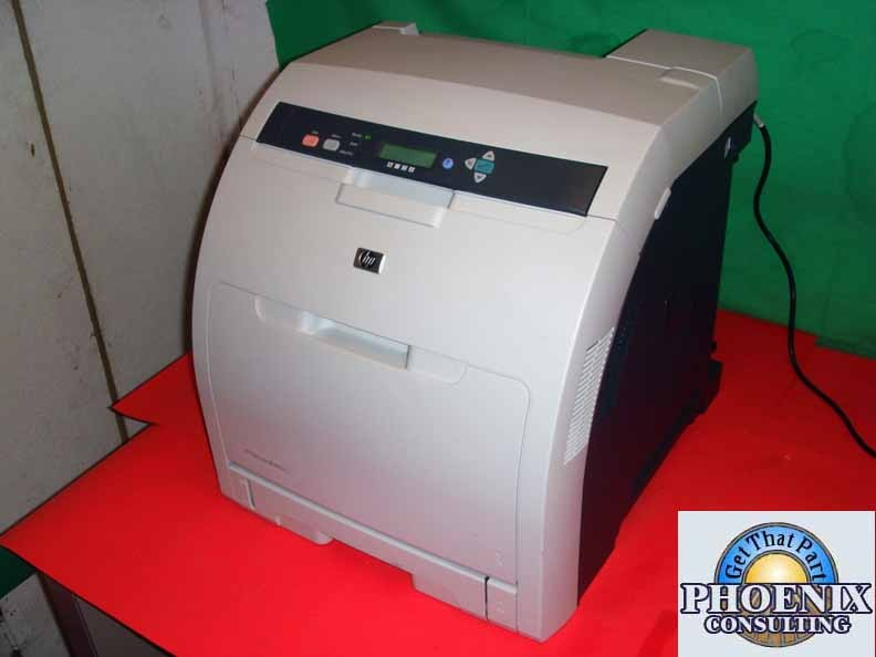 HP 3800 PRINTER DRIVERS FOR WINDOWS 8