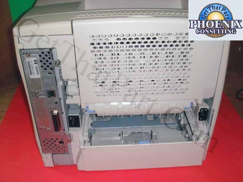 hp laserjet 4250 printer driver