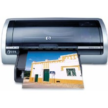 hp deskjet 5650 c6490a 21ppm color printer new box rh getthatpart com hp deskjet 5650 printer manual operation hp deskjet 5650 printer manual operation