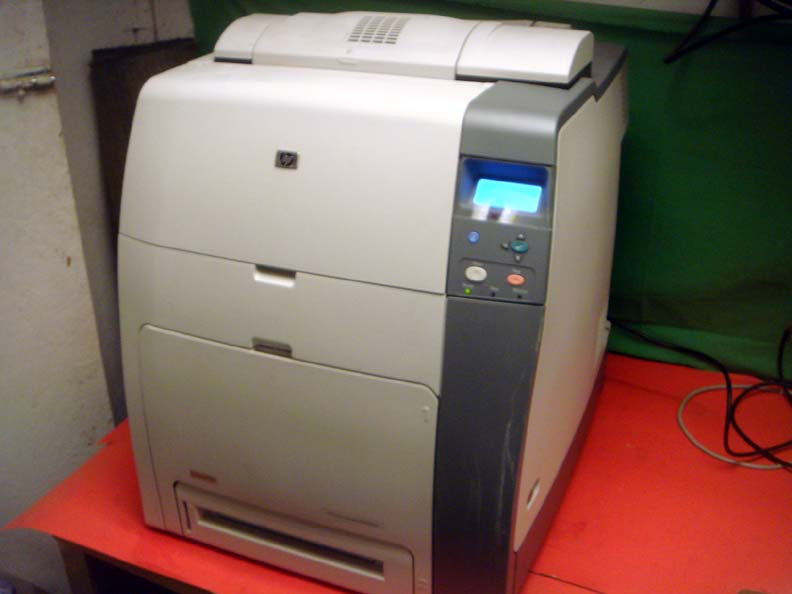 Hp Printer Old Firmware Download