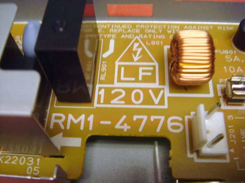 HPcp1518mi_LVPS_2.JPG