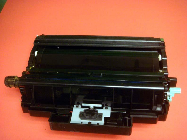 samsung clp 510 jc96 03189a complete itb transfer belt. Black Bedroom Furniture Sets. Home Design Ideas