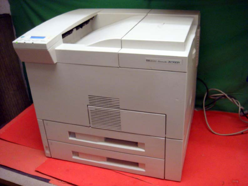 Brother Scanner Drivers
