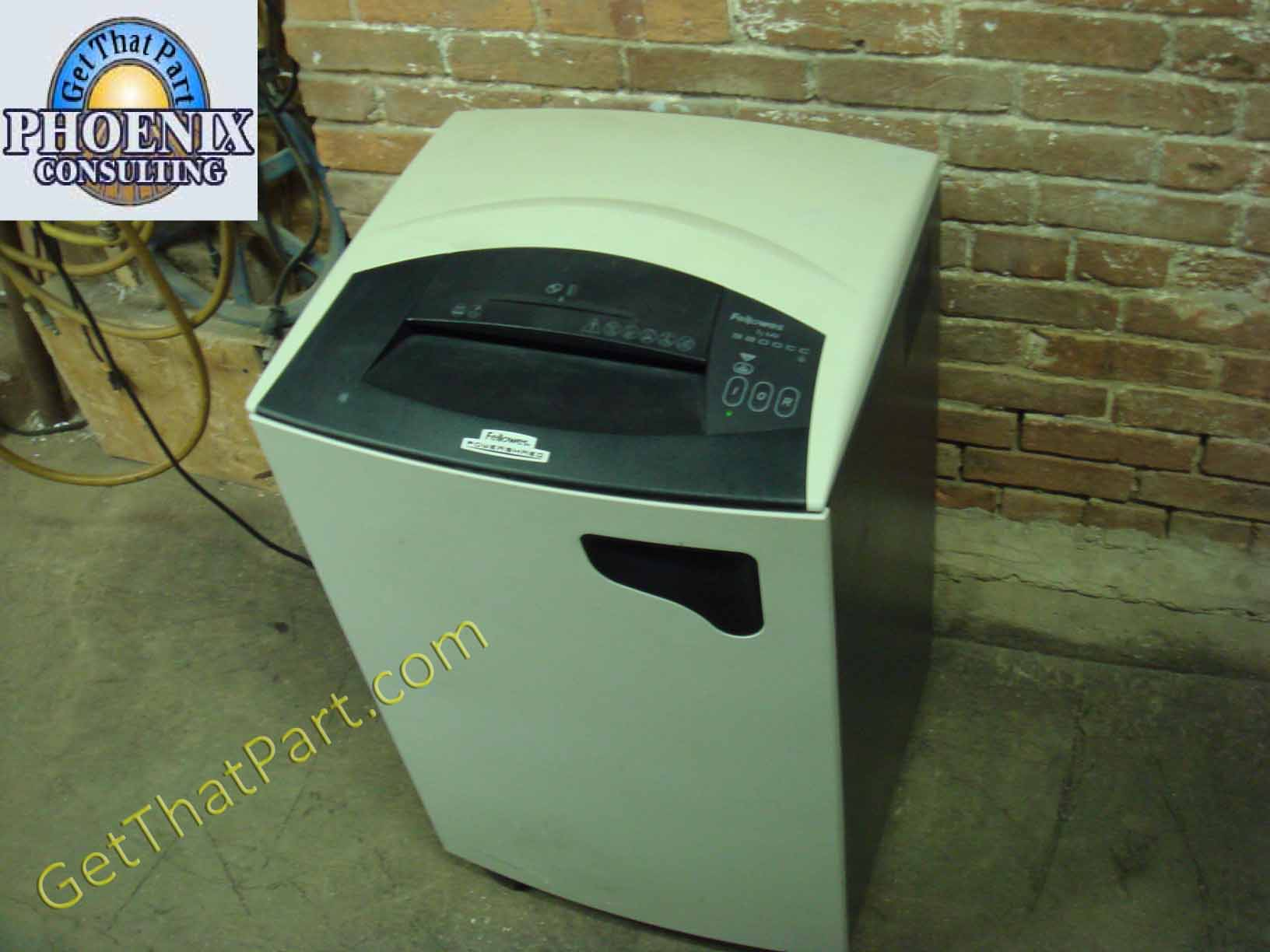 industrial paper shredders At compactors inc, we provide a complete line of commercial trash compactor and waste management solutions our vertical compactors, chute fed compactors, densifiers, can crushers, glass crushers, balers and shredders will help reduce waste hauling costs, reduce manpower, make your company environmentally responsible and will provide you with .