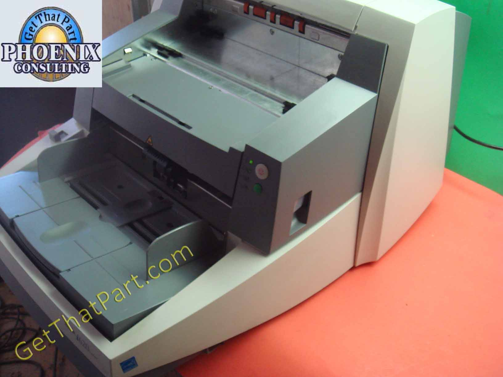 KODAK I620 SCANNER DRIVERS DOWNLOAD FREE