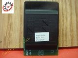 AMT Datasouth Accel 6350 Complete Intelli-Card IntelliCard Assembly