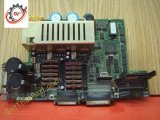 AMT Datasouth Accel 6350 Complete Main Control Board Assembly