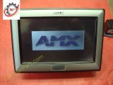 "AMX NXT-CV10 Modero AV 10"" Tabletop Programable Touch Panel Controller"