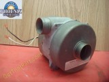 Blodgett COS-8G/AA Combi Oven OEM Combustion Blower Motor R4511