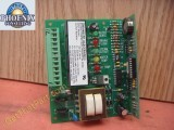 Blodgett COS-8G Combi Oven OEM Water Timer Control Board R8327