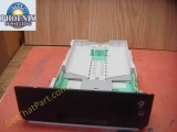 Brother HL-3170 OEM DX Paper Tray Cassette Assy LY6602001
