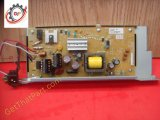 Brother MFC-L8600CDW MPW3142 Low Voltage Power Supply Assembly