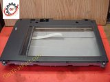 Brother MFC-8860 8660 8870 OCE 3000 DCP-8060 8460 Flatbed Scanner Assy