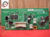 Brother MFC-9840 Complete Oem Driver Board Unit Assembly