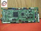 Brother MFC-9840 Complete Oem Engine Control Board Assembly