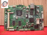 Brother MFC-9840 Complete Oem Main Network Control Board Assembly