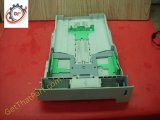 Brother MFC-9840 Complete Oem Paper Tray Cassette Assembly