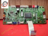 Brother MFC8840 Imagstics FX 2100 Complete Oem Engine Control Board