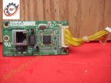 Canon ImageRunner 2020i 2016i Complete LAN NIC Network Board Assembly