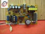 Canon ImageRunner 2020i 2016i Complete Sub Power Supply Assembly