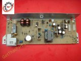 Canon 2050P Fax Machine Power Supply Unit Assembly HH3-5391