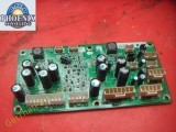 Canon 2270 4570 2830 2870 PS Controller Board Assembly FM2-2764