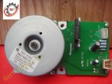 Canon ImageRunner 3035 3030 3045 3570 4570 Copier Main Motor Assembly