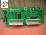 Canon ImageRunner 330 400 Complete Sys-Mother Backplane Board Assy