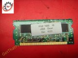 Canon 3300 2200 2800 FDIMM for DC Controller Firmware Memory Module