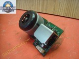 Canon 2220i 3320i 2200 3300 OEM Brushless Motor Assembly FH6-1846