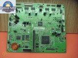 Canon IR 3570 4570 Complete DC Controller Board with Flash FM2-2779