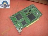 Canon IR C2620 C3200 C3220 C6800 PM-3V-1M Resolution Board FG3-3570