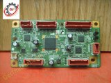 Canon Advance C5235 C5240 C5250 C5255 Cassette Feed Driver Board TESTED