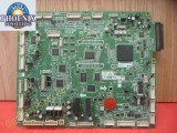 Canon C5800 C6800 OEM DC Engine Controller Board Assembly FM2-0867