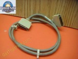Canon C3200 C3220 C5800 7086 7095 DDI-S Serial Cable FH2-7167