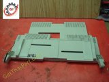 Canon FG6-0575 ImageRunner 330 400 MultiFeeder MPT Tray Assembly