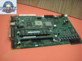 Canon GP200 Network Multi-PDL D1 Main Controller Board FE1-4921