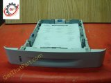 Canon ImageClass LBP6670 Complete Paper Tray Cassette Assembly