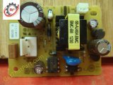 Canon ImageClass LBP6670 Complete Everynight Power PCB Board Assembly