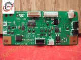 Canon ImageClass LBP6670 Complete Sleep IF PCB Board Assembly