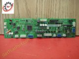 Canon PC920 PC 920 Complete Oem Main Logic Formatter Board Assembly