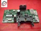 Cardinal Health 59-00114 Pyxis PAS3500 FRV1-H Interface Board Assembly