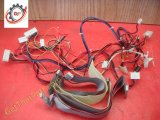 Cardinal Health 59-00114 Pyxis PAS3500 Cabinet Wiring Harness Assy